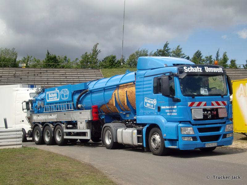 20090726-TGP-Nuerburgring-DS-00142.jpg