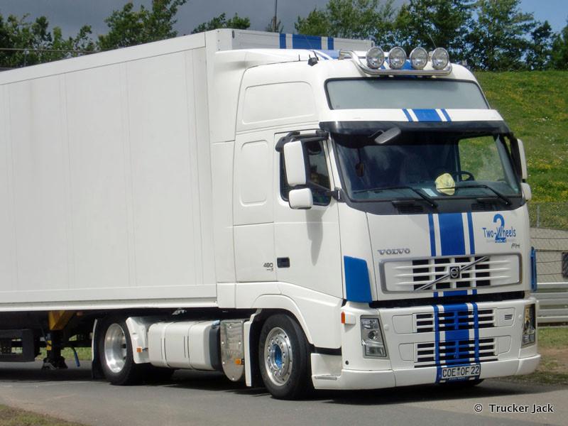20090726-TGP-Nuerburgring-DS-00144.jpg