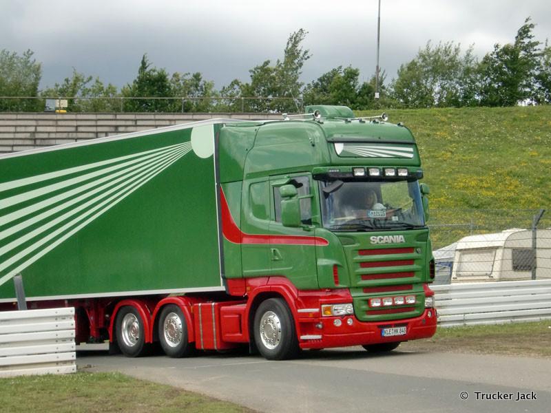 20090726-TGP-Nuerburgring-DS-00147.jpg