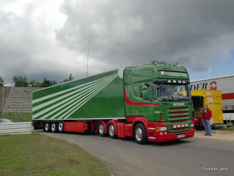 20090726-TGP-Nuerburgring-DS-00148.jpg
