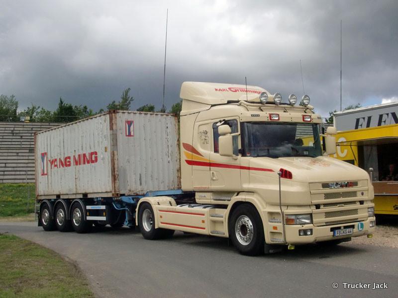 20090726-TGP-Nuerburgring-DS-00149.jpg
