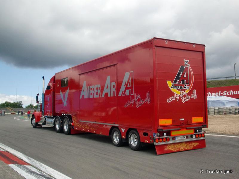 20090726-TGP-Nuerburgring-DS-00153.jpg