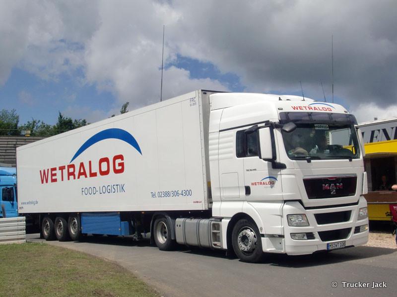 20090726-TGP-Nuerburgring-DS-00154.jpg