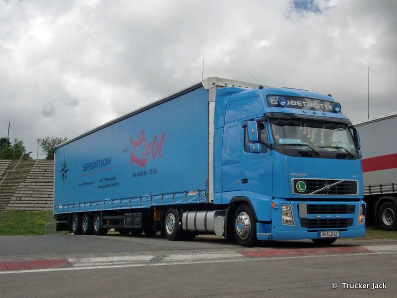20090726-TGP-Nuerburgring-DS-00156.jpg