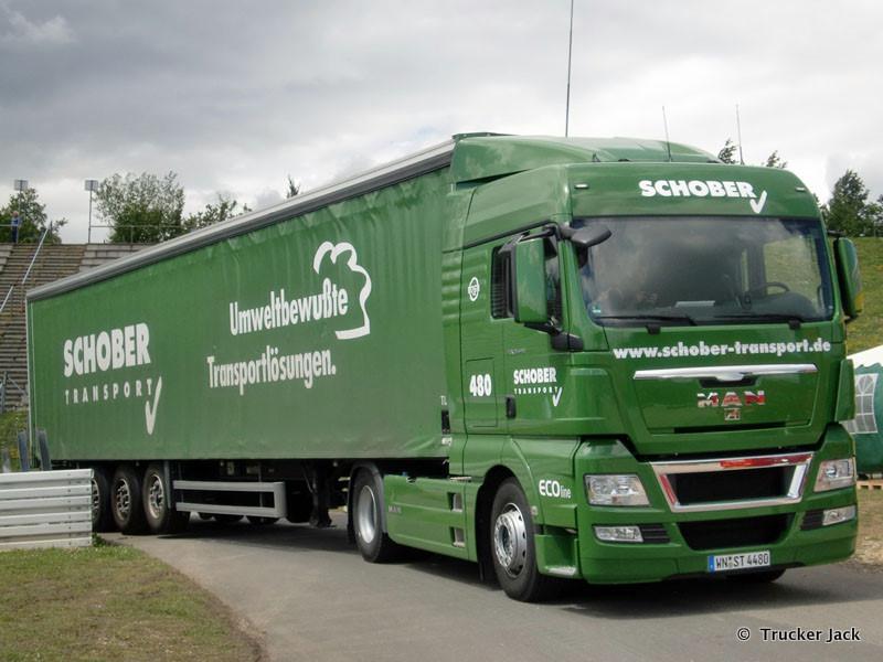 20090726-TGP-Nuerburgring-DS-00159.jpg