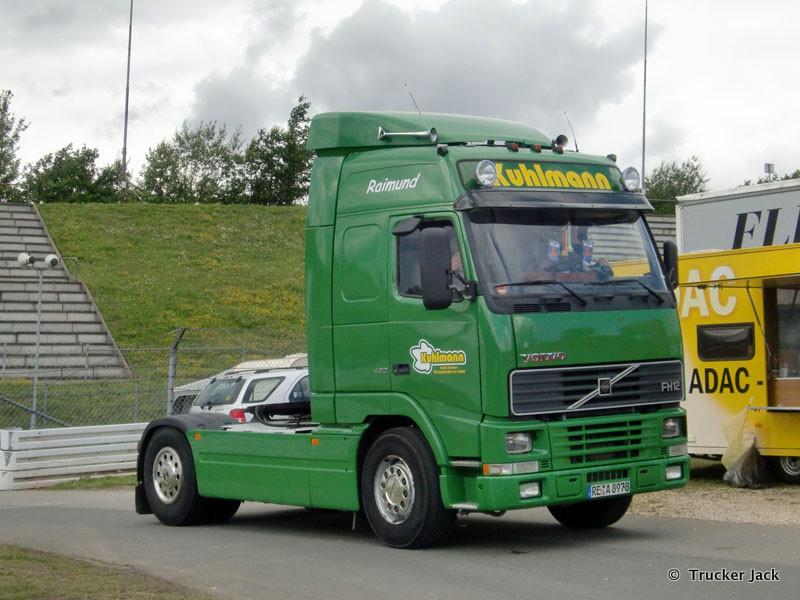 20090726-TGP-Nuerburgring-DS-00161.jpg
