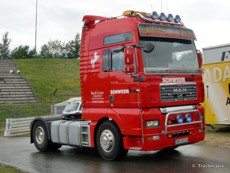 20090726-TGP-Nuerburgring-DS-00165.jpg