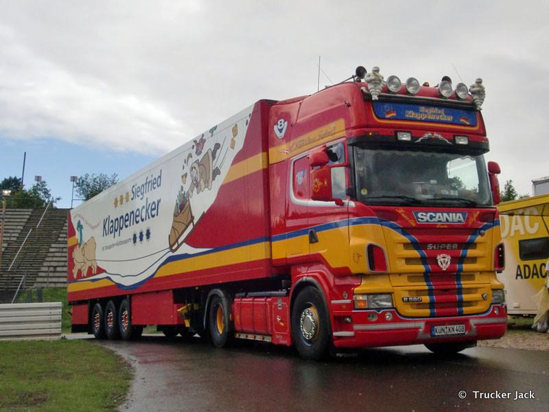 20090726-TGP-Nuerburgring-DS-00166.jpg