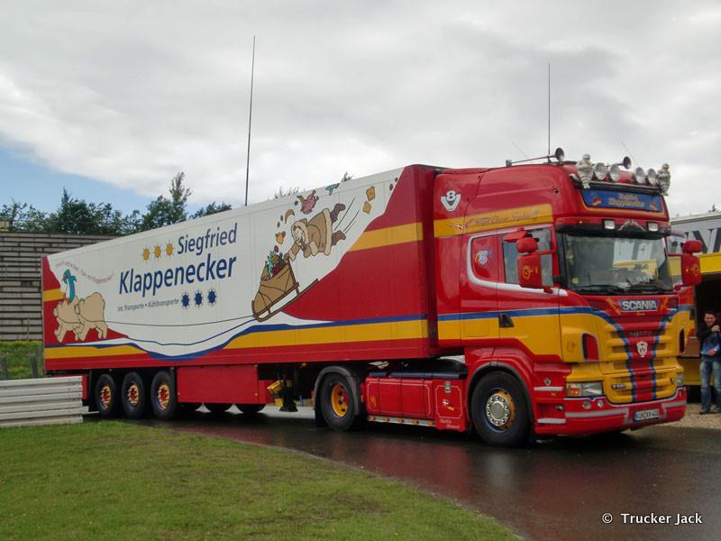 20090726-TGP-Nuerburgring-DS-00167.jpg