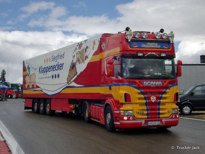 20090726-TGP-Nuerburgring-DS-00169.jpg