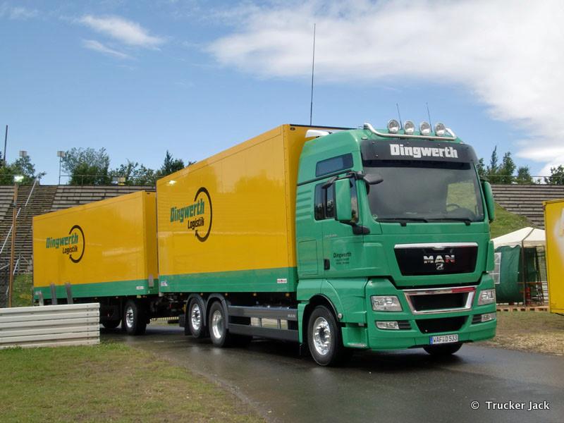 20090726-TGP-Nuerburgring-DS-00172.jpg