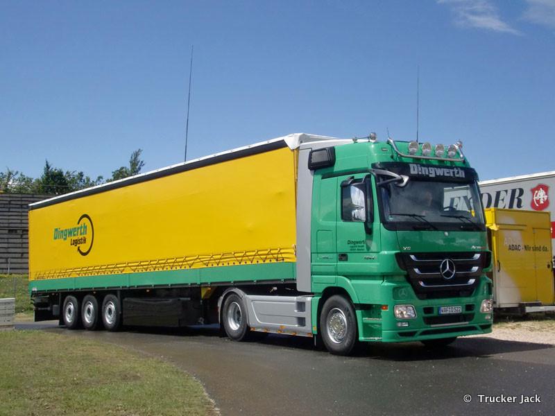 20090726-TGP-Nuerburgring-DS-00175.jpg