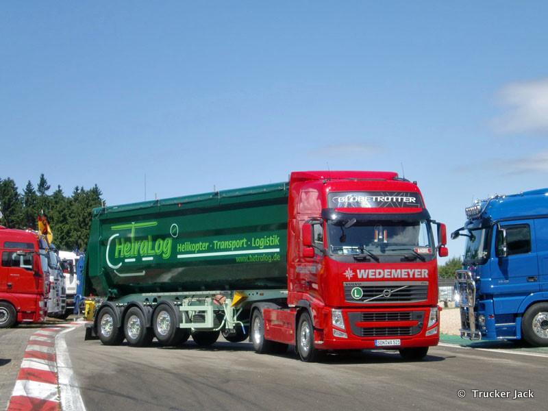 20090726-TGP-Nuerburgring-DS-00186.jpg