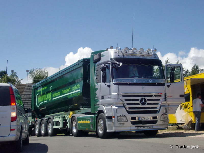 20090726-TGP-Nuerburgring-DS-00187.jpg