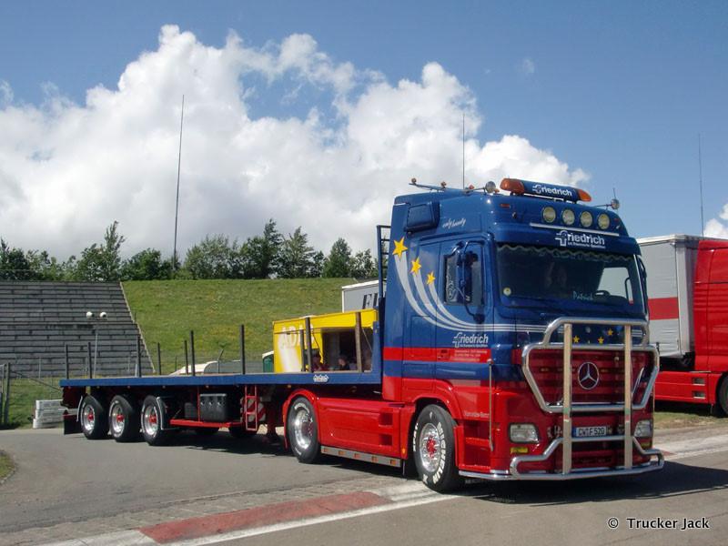 20090726-TGP-Nuerburgring-DS-00193.jpg