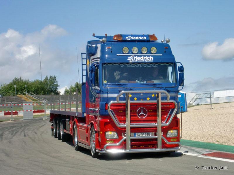 20090726-TGP-Nuerburgring-DS-00195.jpg