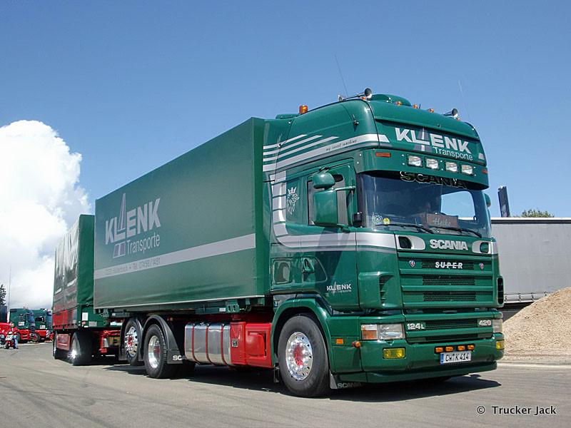 20090726-TGP-Nuerburgring-DS-00198.jpg