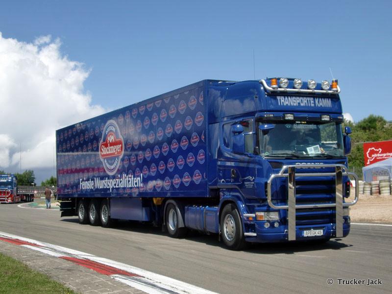 20090726-TGP-Nuerburgring-DS-00202.jpg