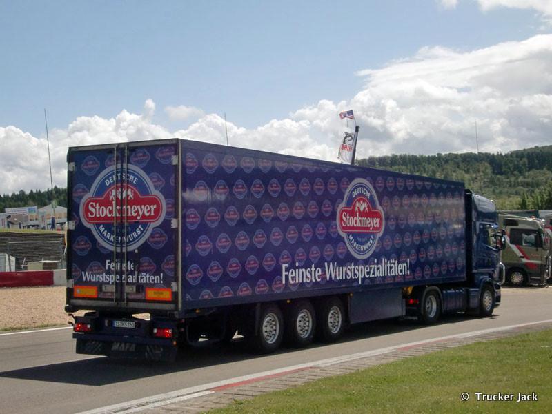 20090726-TGP-Nuerburgring-DS-00203.jpg