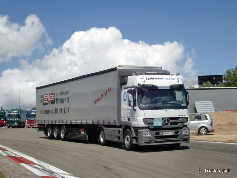 20090726-TGP-Nuerburgring-DS-00206.jpg