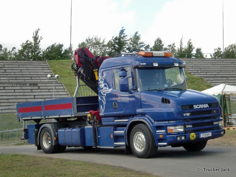 20090726-TGP-Nuerburgring-DS-00208.jpg