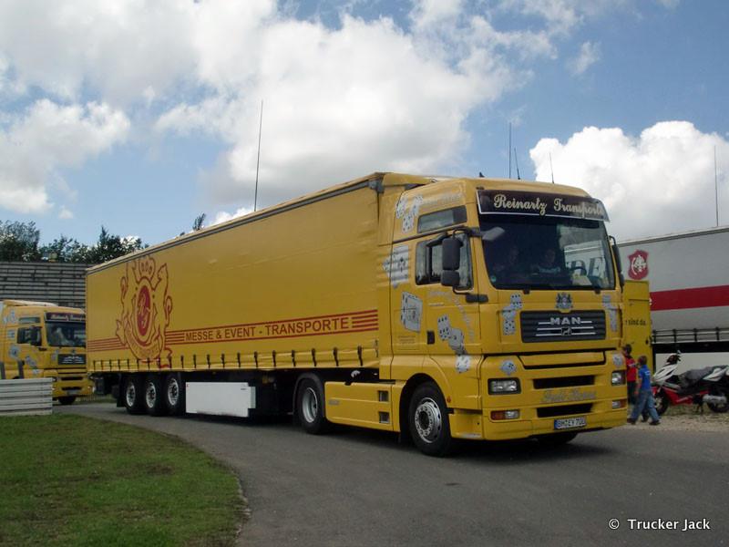 20090726-TGP-Nuerburgring-DS-00213.jpg