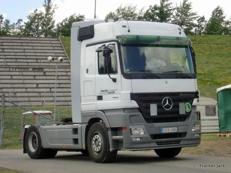 20090726-TGP-Nuerburgring-DS-00215.jpg