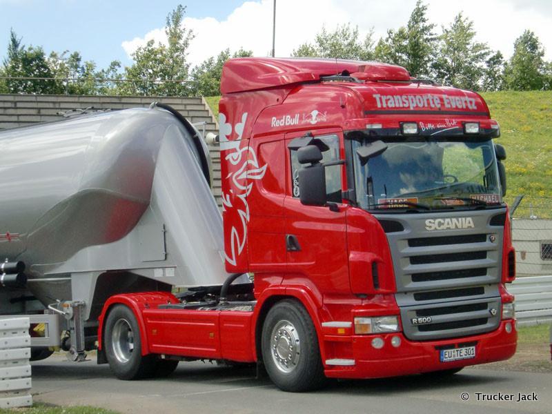 20090726-TGP-Nuerburgring-DS-00216.jpg