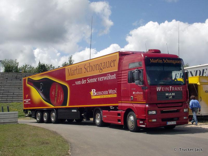 20090726-TGP-Nuerburgring-DS-00222.jpg