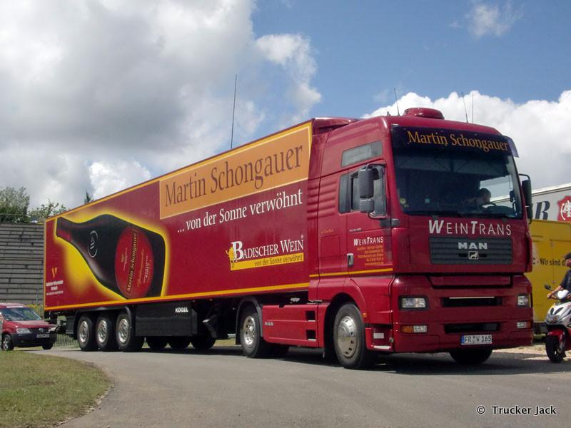 20090726-TGP-Nuerburgring-DS-00223.jpg