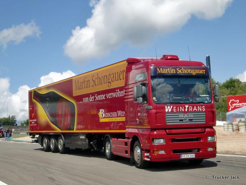 20090726-TGP-Nuerburgring-DS-00224.jpg