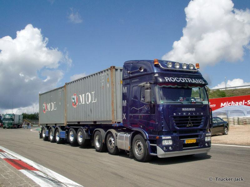 20090726-TGP-Nuerburgring-DS-00228.jpg
