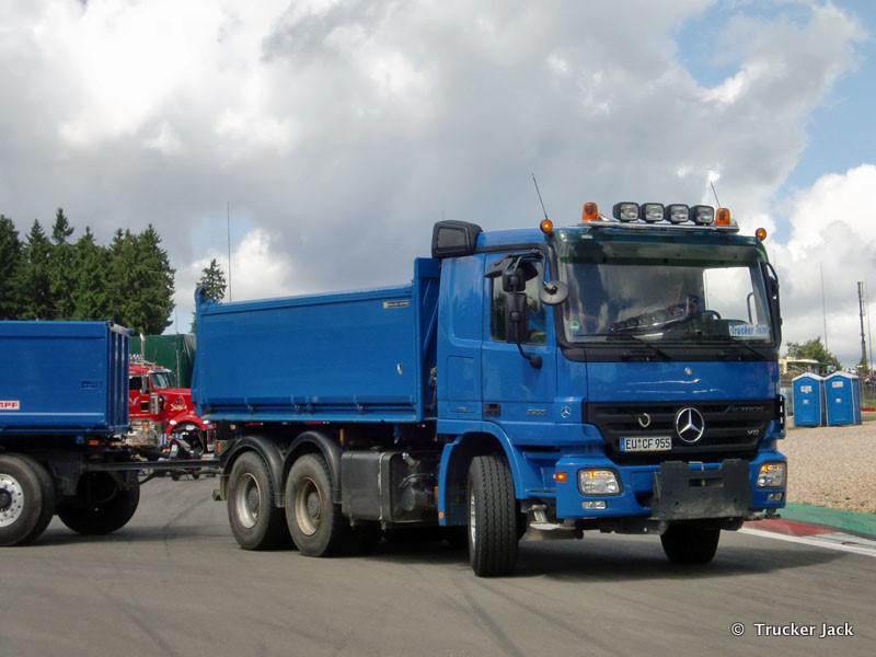 20090726-TGP-Nuerburgring-DS-00229.jpg