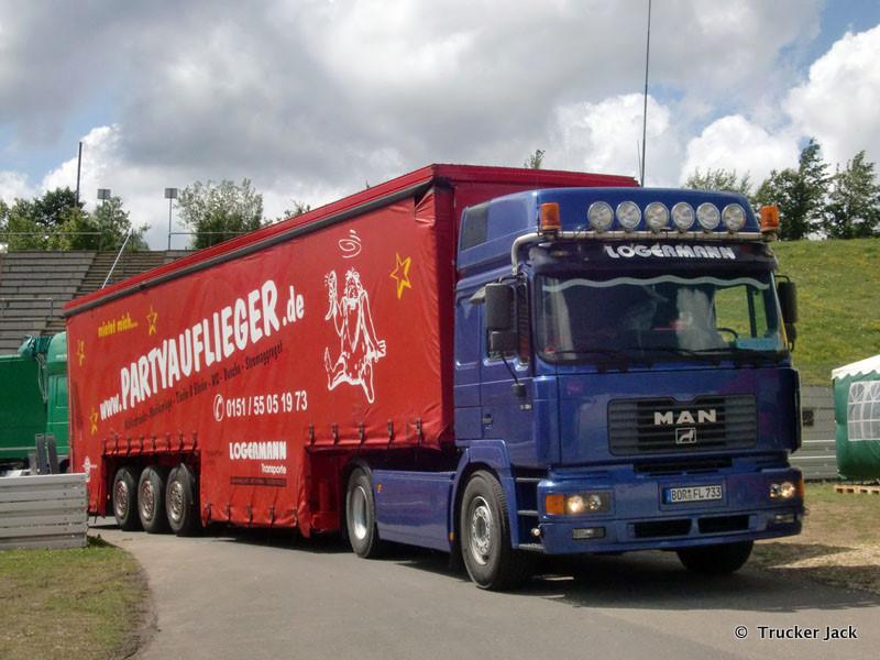 20090726-TGP-Nuerburgring-DS-00231.jpg