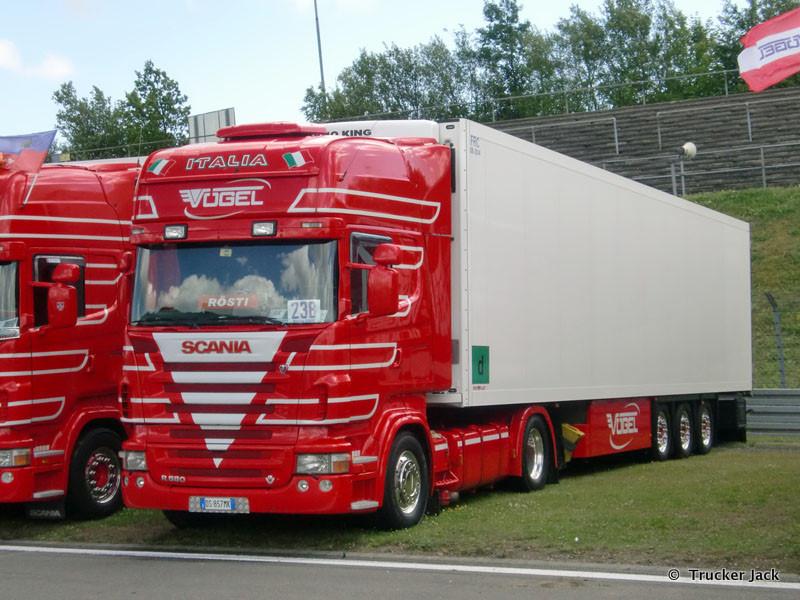 20090726-TGP-Nuerburgring-DS-00232.jpg