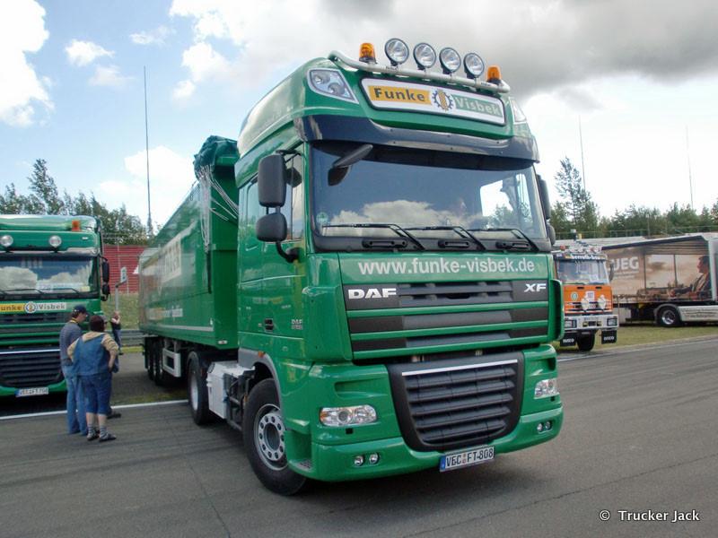 20090726-TGP-Nuerburgring-DS-00235.jpg