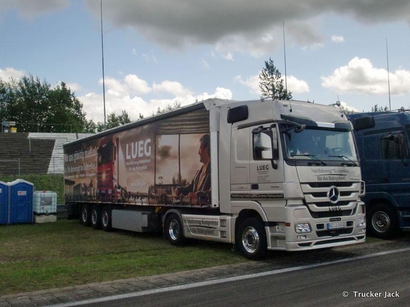 20090726-TGP-Nuerburgring-DS-00236.jpg