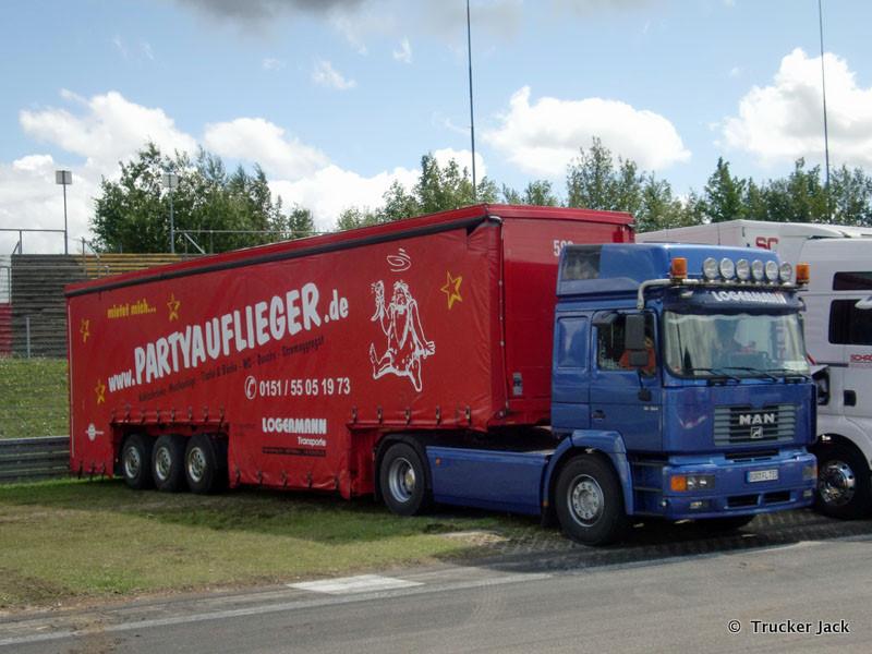 20090726-TGP-Nuerburgring-DS-00237.jpg