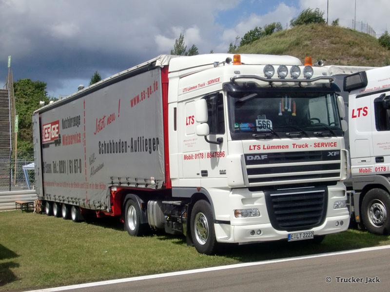 20090726-TGP-Nuerburgring-DS-00240.jpg