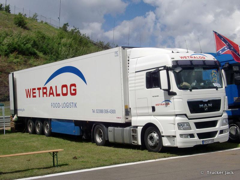 20090726-TGP-Nuerburgring-DS-00242.jpg