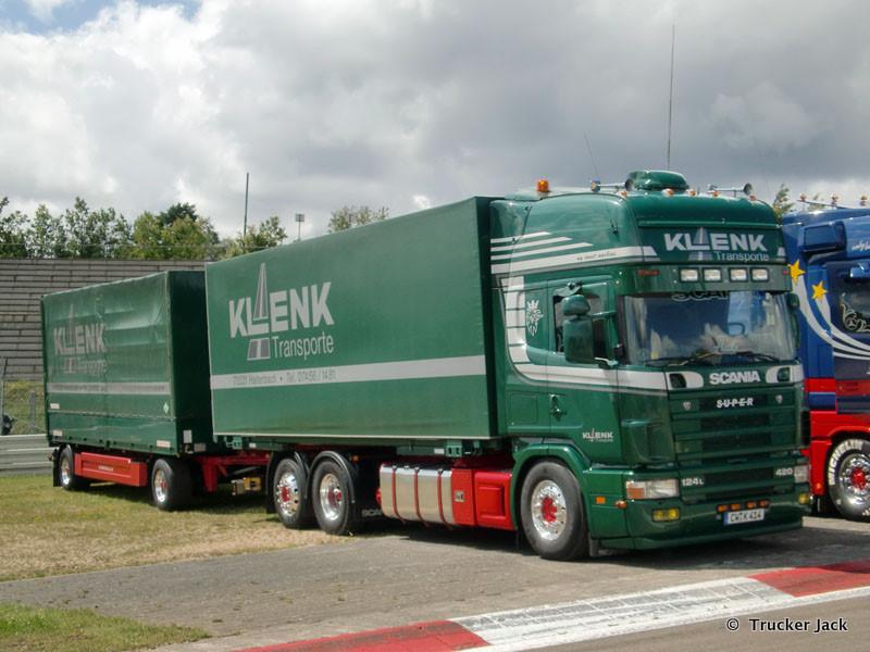 20090726-TGP-Nuerburgring-DS-00243.jpg