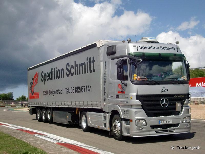 20090726-TGP-Nuerburgring-DS-00248.jpg