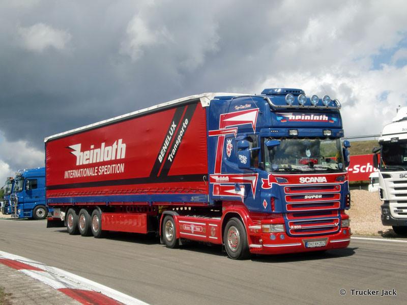 20090726-TGP-Nuerburgring-DS-00250.jpg