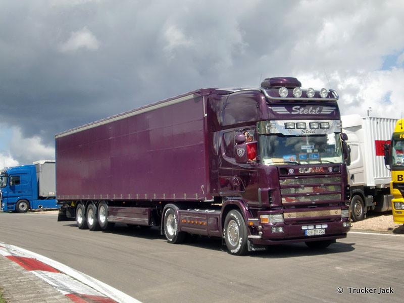 20090726-TGP-Nuerburgring-DS-00251.jpg