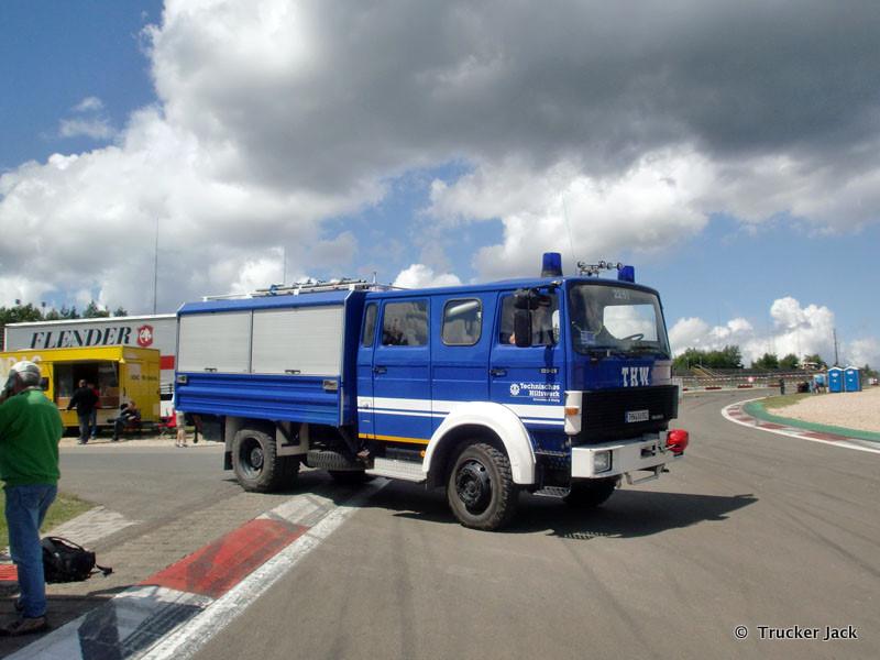 20090726-TGP-Nuerburgring-DS-00253.jpg