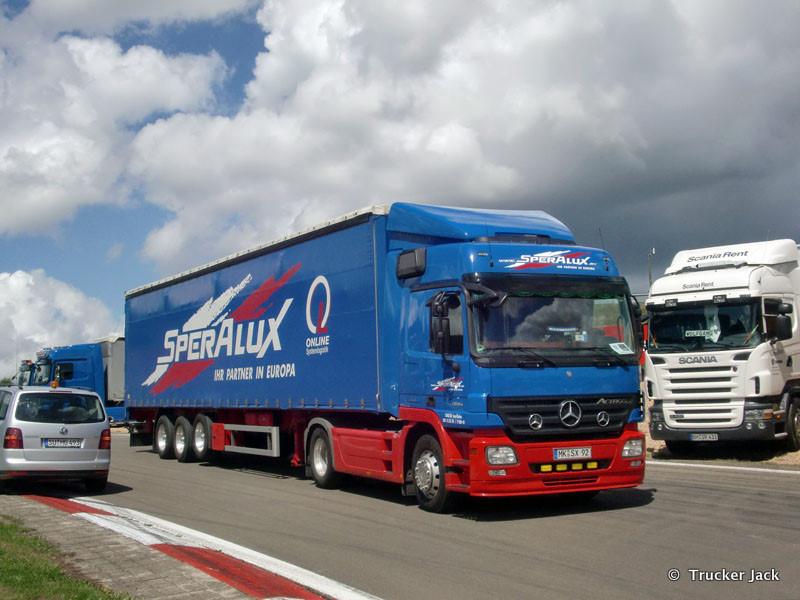20090726-TGP-Nuerburgring-DS-00257.jpg