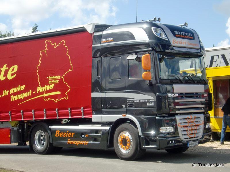 20090726-TGP-Nuerburgring-DS-00259.jpg