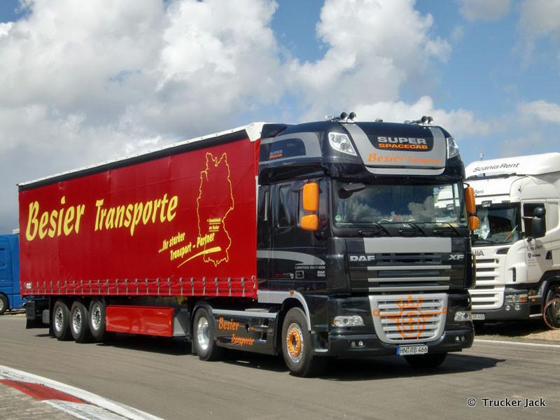 20090726-TGP-Nuerburgring-DS-00260.jpg