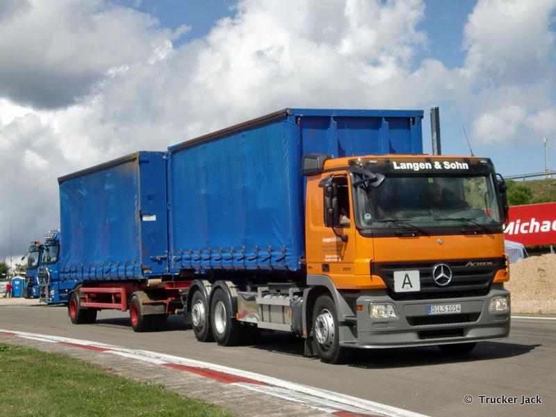20090726-TGP-Nuerburgring-DS-00261.jpg