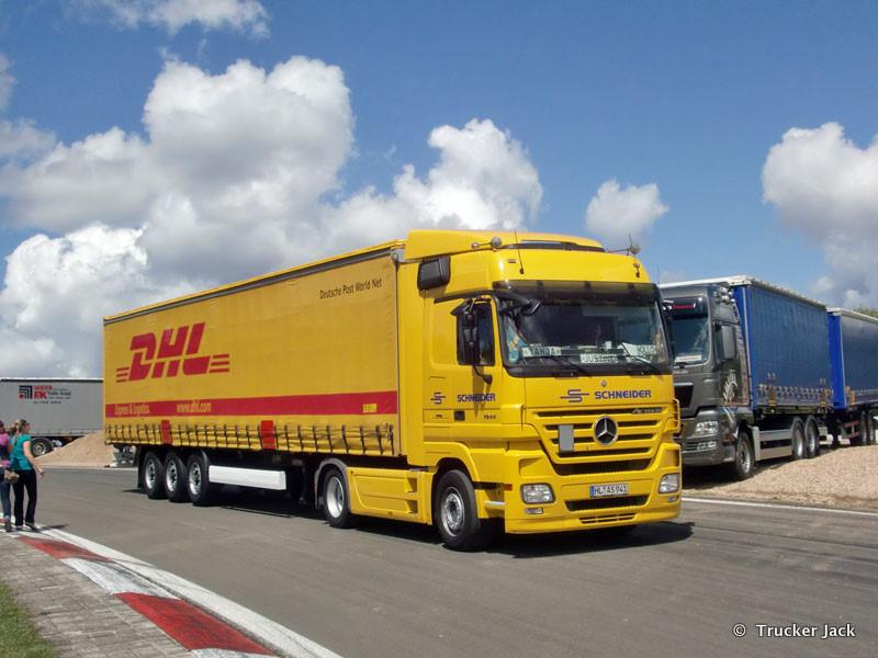 20090726-TGP-Nuerburgring-DS-00262.jpg